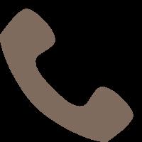 Anrufen, Wunschleder HOME