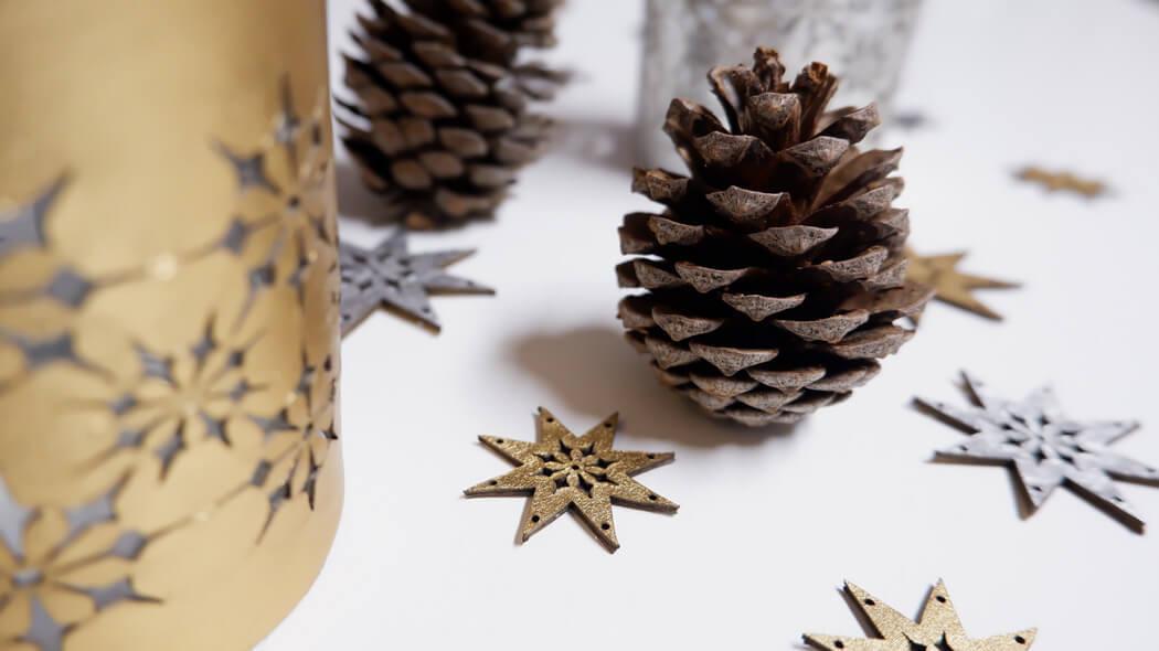 Weihnachtsdeko-aus-Leder